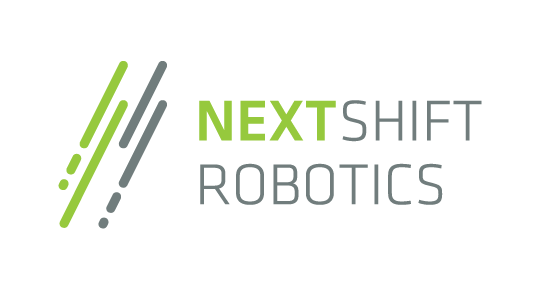 NextShift Robotics Receives Patent for Vertical Lift Capability as Part of Robotic Picking Process