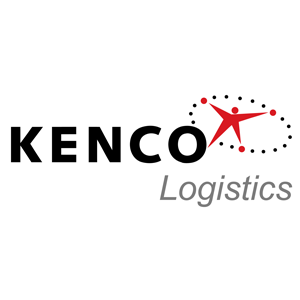 NextShift Robotics Selected as Featured Technology for Expanded Kenco Innovation Lab